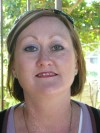Angela Britz